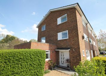 Thumbnail 4 bed property for sale in Garrick Gardens, West Molesey