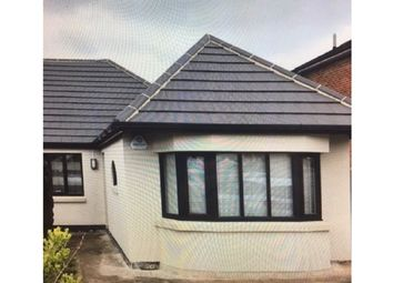 Thumbnail 3 bed bungalow to rent in Warwick Road, Rayleigh