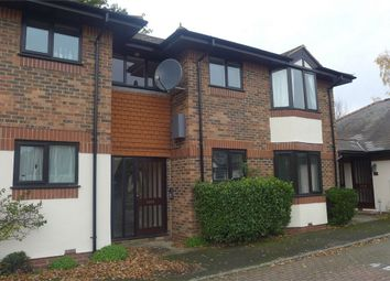 Thumbnail 2 bed flat to rent in Waterside Court, Fleet
