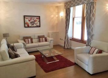 Thumbnail 2 bed flat to rent in North Deeside Road, Bieldside