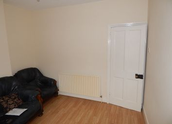 Thumbnail 1 bed terraced house to rent in Butlin Road, Dallow, Luton