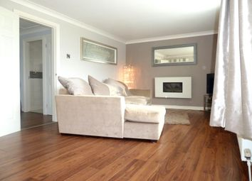 Thumbnail 4 bedroom detached house for sale in Church Avenue, Hyde