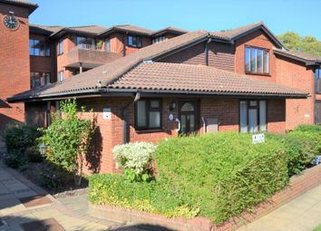 Thumbnail 1 bed bungalow for sale in Oakmead Green, Epsom