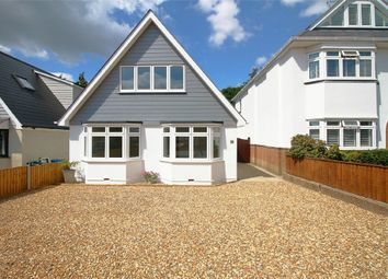Thumbnail 4 bedroom property for sale in Pound Lane, Poole, Dorset