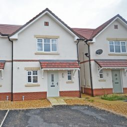 Thumbnail 2 bed semi-detached house for sale in Griffiths Court, Rhyl