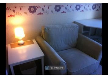 Thumbnail Room to rent in Spout Way, Telford