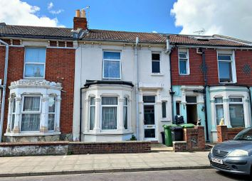 3 bed property for sale in Dartmouth Road, Portsmouth PO3