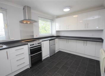 Thumbnail 2 bed flat to rent in Don Drive, 5Lp