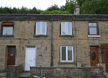 Thumbnail 2 bed property for sale in 2, Smithy Lane, Holmbridge