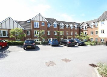 Thumbnail 1 bedroom property for sale in Bath Road, Calcot, Reading