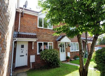 Thumbnail 2 bed terraced house for sale in Aintree Drive, Downend, Bristol