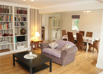 Thumbnail 5 bed detached house to rent in The Chenies, Petts Wood, Petts Wood, Orpington, Kent