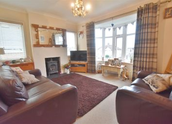 Thumbnail 2 bed detached bungalow for sale in New Road, Haverfordwest