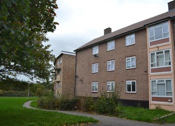 Thumbnail 1 bed flat for sale in Quarry Spring, Harlow