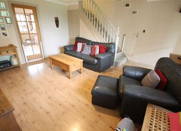 Thumbnail 3 bed town house for sale in Whitelees Road, Littleborough, Lancs