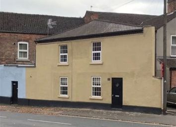 Thumbnail 2 bedroom property to rent in Friary Street, Derby