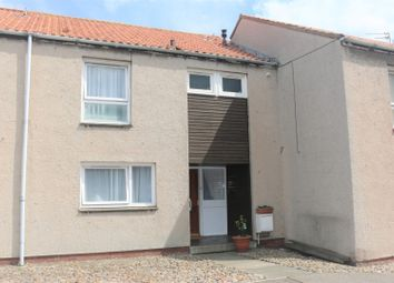 Thumbnail 4 bed terraced house for sale in Castle Street, Dunbar