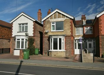 Thumbnail 3 bedroom semi-detached house to rent in Knowsley Road, Portsmouth, Hampshire
