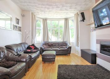 Thumbnail 2 bed flat for sale in Hamstel Road, Southend-On-Sea