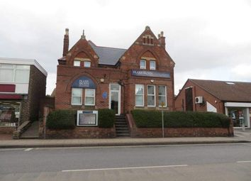 Thumbnail Office for sale in The Old Police Station, 24 Main Road, Radcliffe-On-Trent