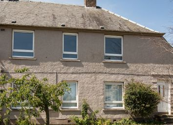 Thumbnail 3 bed flat to rent in Hawthorn Terrace, Thornton, Kirkcaldy