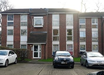 Thumbnail 2 bed flat to rent in Malcolm Court, 191 Romford Road, London, Greater London.