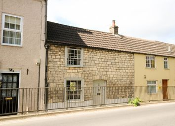 Thumbnail 2 bed cottage for sale in Bradley Road, Wotton-Under-Edge