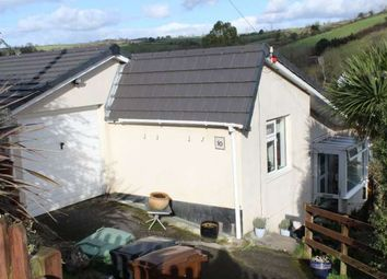 Thumbnail 3 bed detached house for sale in Manor Park, Kingsbridge