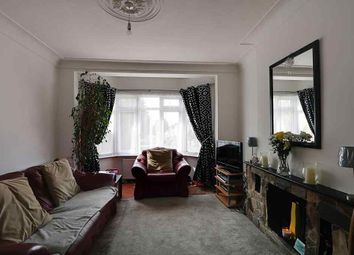 4 bed semi-detached house for sale in Ambleside Drive, Southend-On-Sea SS1
