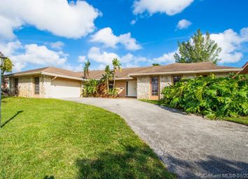 Thumbnail Property for sale in 19731 Ne 22nd Ave, Miami, Florida, United States Of America