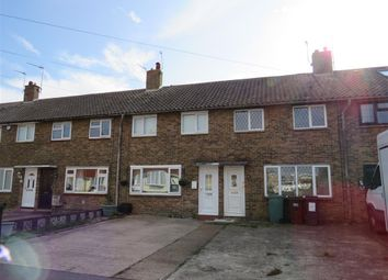 Thumbnail 2 bed property to rent in Iden Street, Eastbourne