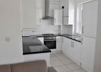 Thumbnail 3 bed duplex to rent in Kilburn High Road, Kilburn