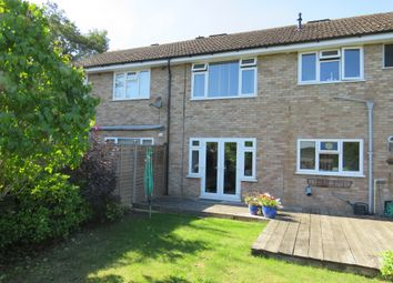 Thumbnail 1 bed flat for sale in Homefield, Potten End, Berkhamsted
