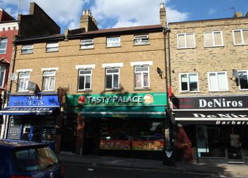 Thumbnail Room to rent in High Street, Kent, Penge