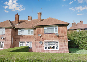 2 bed maisonette for sale in Partons Road, Birmingham, West Midlands B14