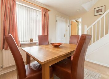 Thumbnail 3 bedroom detached house for sale in Morris Close, Acocks Green, Birmingham