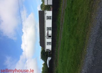 Thumbnail 3 bed cottage for sale in Kilpatrick, Carbury,