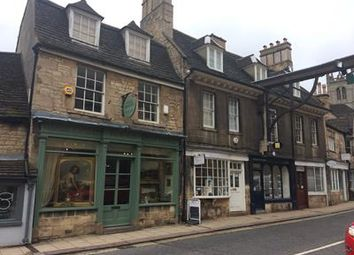 Thumbnail Retail premises to let in 8 High Street, St. Martins, Stamford