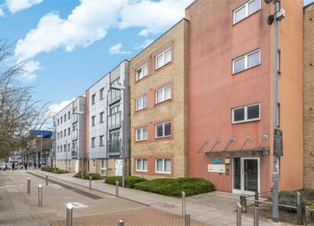 2 bed flat for sale in 1 Cray View Close, Orpington, Greater London BR5
