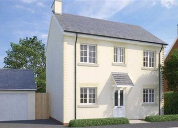 Thumbnail 3 bed detached house for sale in Old Market Place, Holsworthy