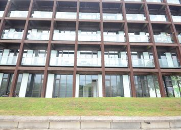 Thumbnail 1 bedroom flat to rent in Lake Shore Drive, Bristol