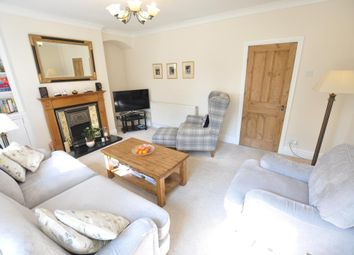 Thumbnail 2 bed semi-detached house for sale in Cumeragh Lane, Whittingham, Preston, Lancashire