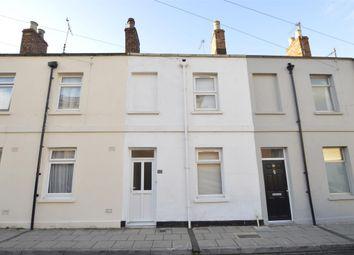 Photo of Hanover Street, Cheltenham GL50