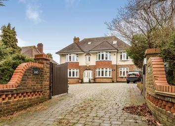 Thumbnail 5 bed detached house for sale in Willington Street, Maidstone, Kent