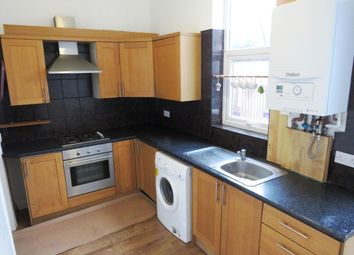 Thumbnail 4 bedroom property to rent in Duke Of York Street, Wakefield