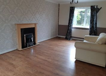 Thumbnail 2 bed end terrace house to rent in Pinetree Crescent, Shildon, Co. Durham