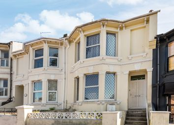 Thumbnail 2 bed terraced house for sale in Elm Grove, Brighton