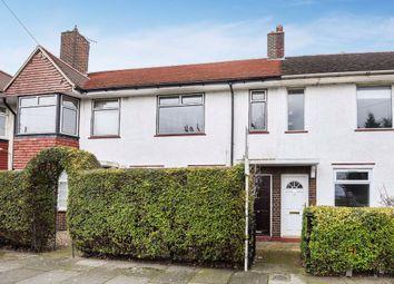 3 bed flat to rent in Fieldview, London SW18
