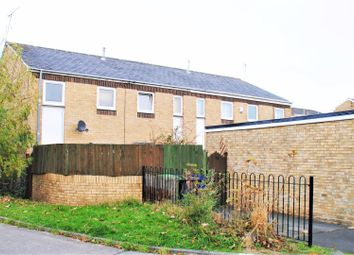 Thumbnail 3 bedroom semi-detached house for sale in Wuppertal, Jarrow, Tyne And Wear