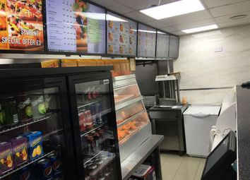 Thumbnail Retail premises for sale in High Street, Cheam